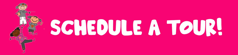 scheduletour