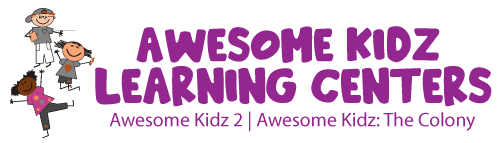 Awesome Kids Learning Centers