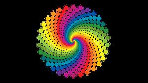 spiralback